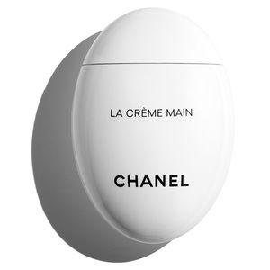 CHANEL LA CREME MAIN Hand Cream 1.07 oz